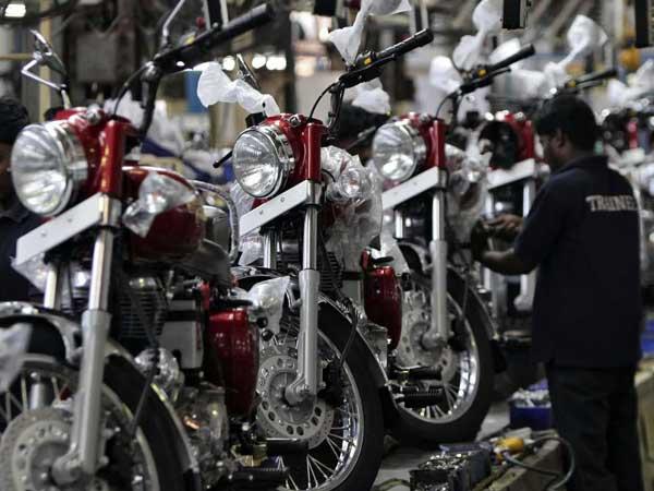 छूट में खरीदे गए BS-3 दो पहिया वाहनों का जल्द कराएं रजिस्ट्रेशनः दिल्ली सरकार