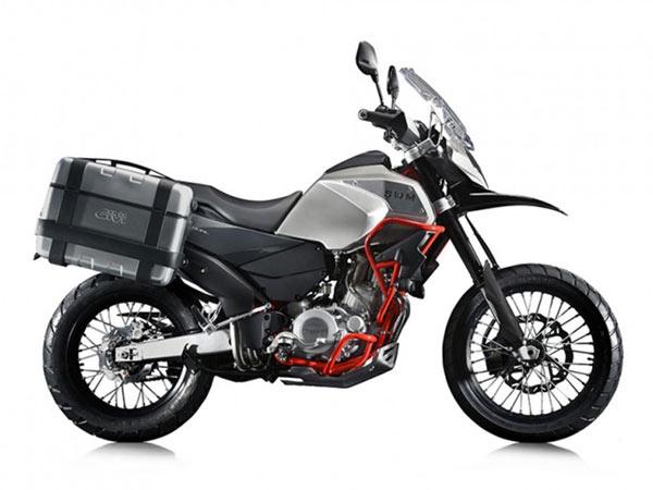 इन 3 शानदार बाइक्स के साथ भारत आ रहा है SWM मोटरसाइकिल