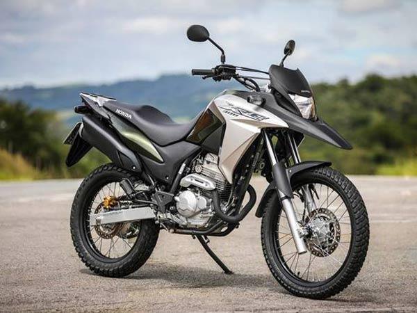 एक साथ 4 नई बाईक ला रहा है Honda, XRE 300 विशेष आकर्षण