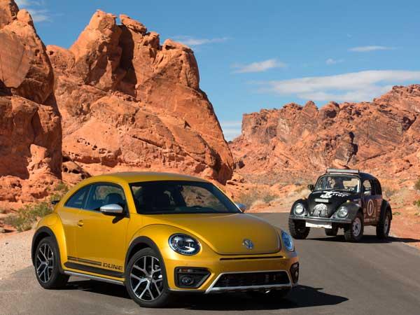 Volkswagen बंद कर सकता है अपनी इन Iconic कारों का प्रोडक्शन