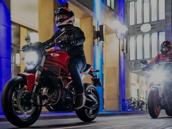 सामने आई Ducati Monster 797 की लॉन्चिंग डेट, जानिए क्या होगा खास