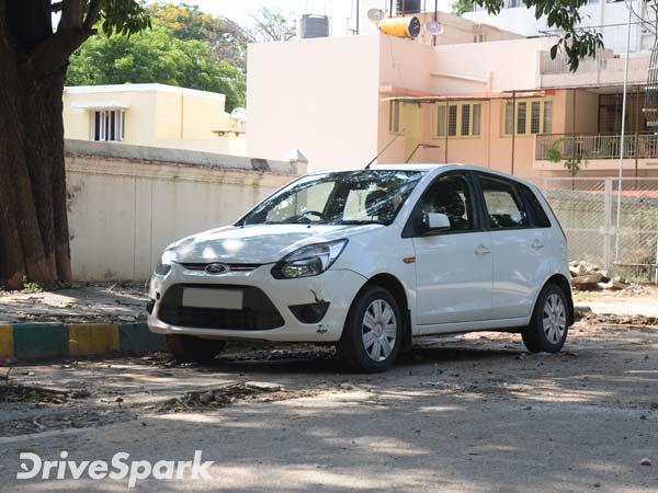 राजधानी दिल्ली में रात को सड़क की पार्किंग पड़ सकती है महंगी