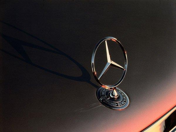 1 मिलियन से अधिक कारों की बिक्री करके फंस गया डेलमर, जानिए कैसे?