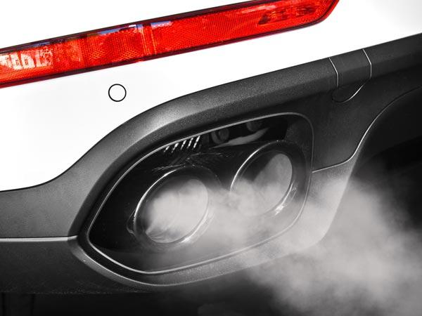 पर्यावरण के लिहाज से बेहतर हैं नई डीजल कारें