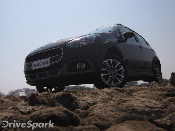 कारों और एसयूवीज के लिए नए ग्राउंड क्लियरेंस मानदंडों को किया गया अपडेट