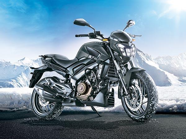 इलेक्ट्रिक बाइक का सपना साकार करेगा बजाज, 2020 डेडलाइन