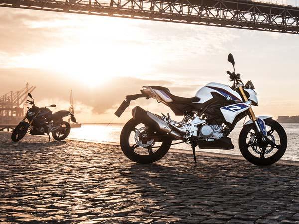 बीएमडब्ल्यू के दो बाइक की लॉन्चिंग का खुलासा, रॉयल एनफील्ड को मिलेगी टक्कर