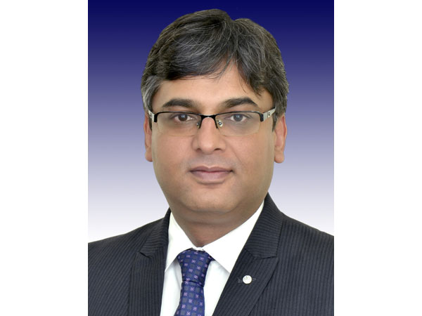 Volkswagen Appoints Ashish Gupta As Head Sales Operations For India