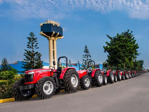 किसानों के लिए खोला जाएगा इक्वीपमेंट बैंक, इस तरह उठाया जाएगा लाभ