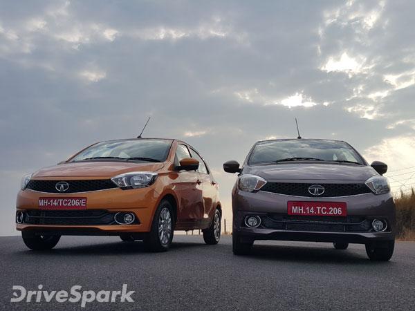 25 नवम्बर तक 1 रूपए में खरीद सकते हैं टाटा मोटर्स की कार, जानिए कैसे?