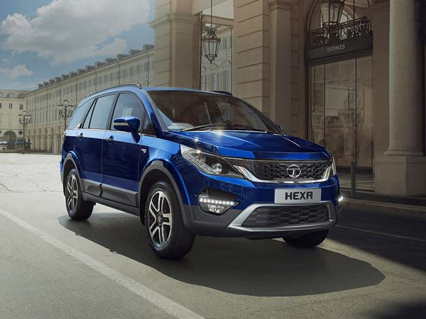 tata-motors-launches-suv-hexa-in-nepal-delivers-first-batch-of-vehicle