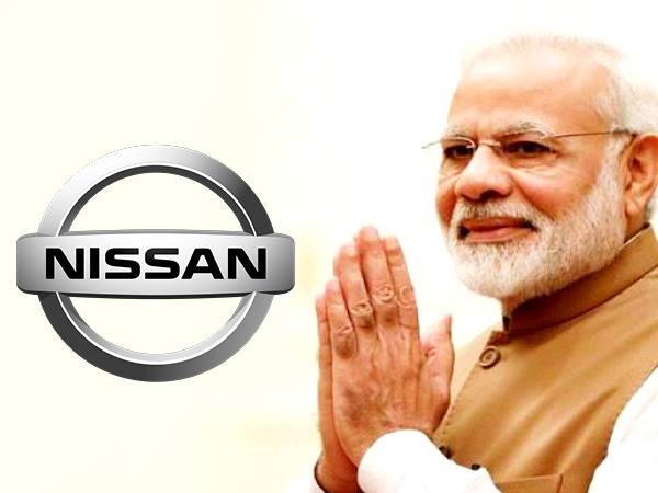 पहले पीएम मोदी को भेजा लीगल नोटिस, अब भारत पर किया 5,000 करोड़ का केस