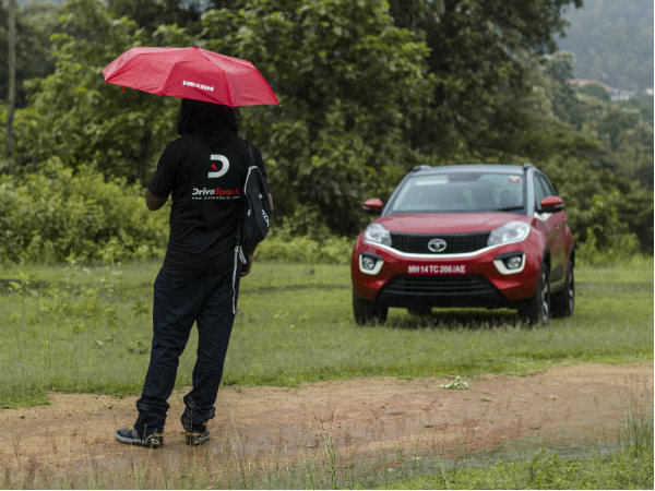 Tata Motors To Hike Prices From January 2018