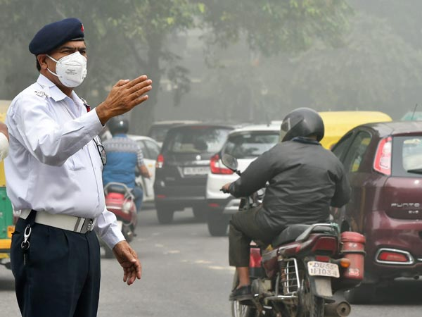 Odd-Even to be implemented without any exemptions now