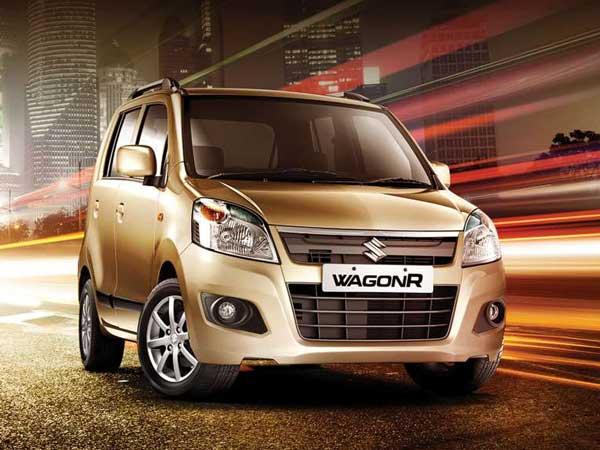 सबसे ज्यादा री-सेल वैल्यू वाली कारें - मारुति स्विफ्ट से लेकर टोयोटा फार्चूनर तक