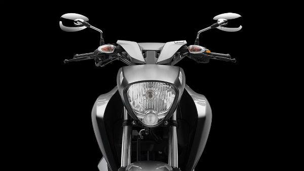 सुजुकी Intruder 150 FI भारत में लॉन्च - बजाज अवेंजर स्ट्रीट 180 से होगा मुकाबला