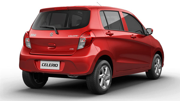 AMT से लैस भारत की 5 सबसे सस्ती कारें - जिनकी कीमत 5 लाख से भी कम है