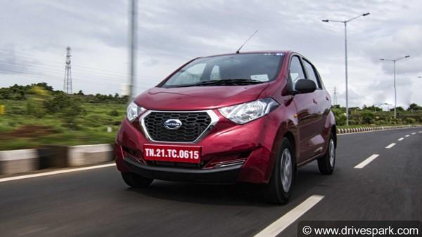 भारत की सबसे ज्यादा माइलेज देनेवाली कारें; जिनकी कीमत 5 लाख से भी कम है