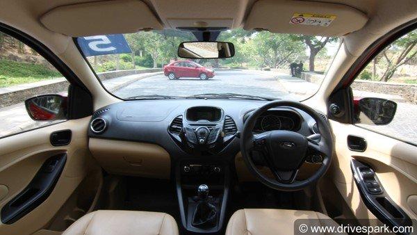 6 एयरबैग्स से लैस भारत की 6 सबसे सस्ती कारें