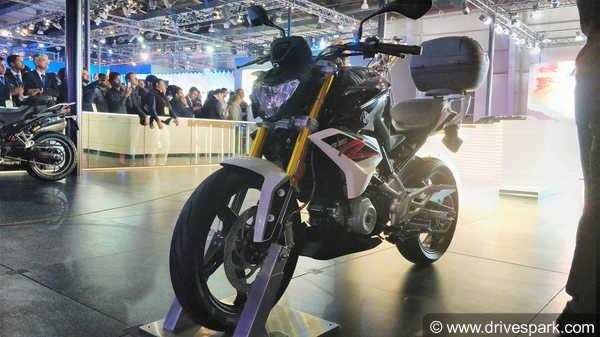 जुलाई में लॉन्च होगी BMW की ये दोनों धाकड़ बाइक
