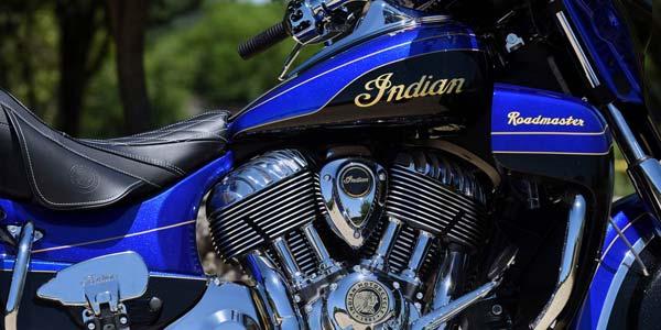 भारत की सबसे महंगी मोटरसाकिल लॉन्च: कीमत जानकर उड़ जाएंगे होश