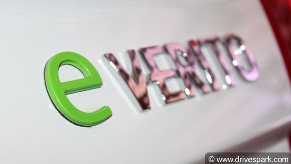 इलेक्ट्रिक कार खरीदने पर सरकार दे सकती है 2.5 लाख का इंसेंटिव