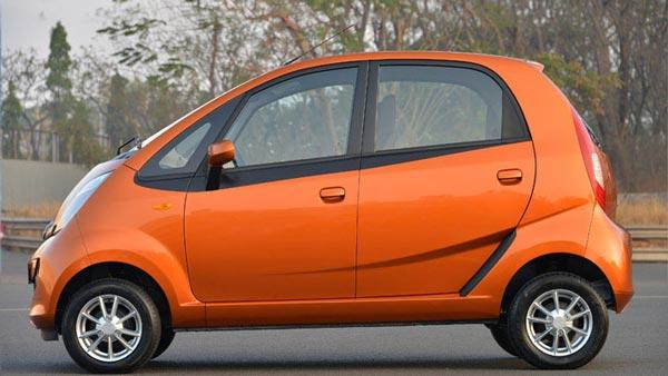 भारत की 5 सबसे सस्ती CNG कारें