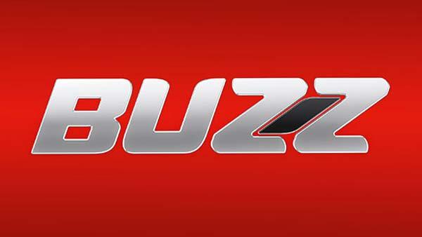 India में लॉन्च हुई Tata Tigor 'BUZZ' स्पेशल एडिशन - कीमत 5.68 लाख रुपए से शुरू