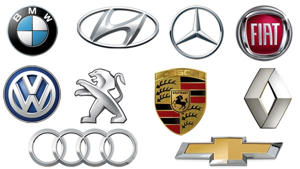 क्या आप इन 10 कार कंपनीयों के नाम का सही उच्चारण करते हैं? देखें विडियो