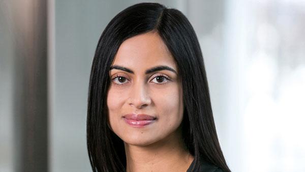 इस भारतीय महिला के हाथों में अमेरिका की सबसे बड़ी कार कंपनी की स्टीयरिंग, बनीं CFO