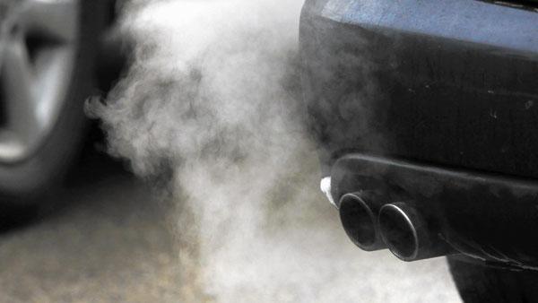 जानिए: ड्राइव पर जाने से पहले कार को गर्म करना जरूरी है या नहीं?