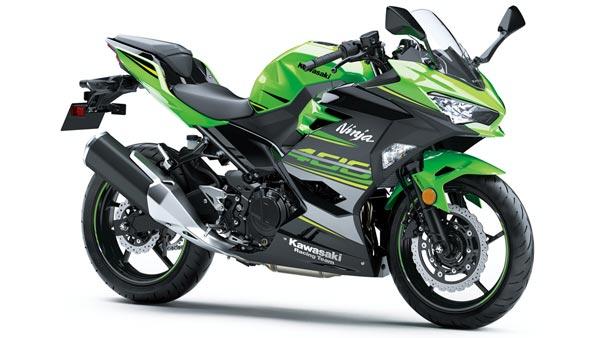 Kawasaki Ninja 400 की डिलीवरी मुंबई में शुरू, इस बाइक की विशेषता जान दंग रह जायेंगे