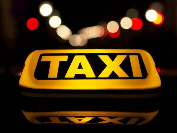 महिलाओं की सुरक्षा के लिए अब टैक्सी कैब में नहीं लगेगा 'चाइल्ड लॉक'