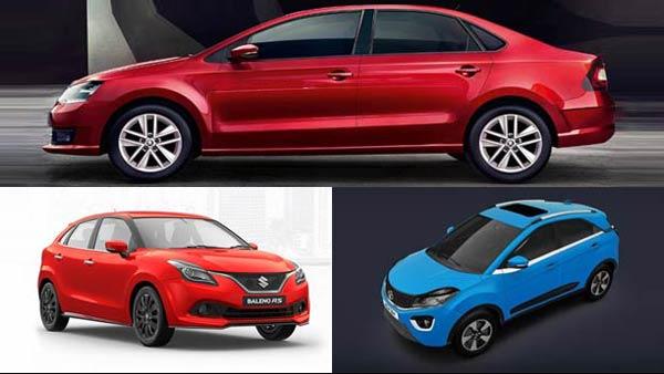 महज 10 लाख रुपये में देश की 12 दमदार कारें, जो देती हैं बेहतर परफार्मेंश