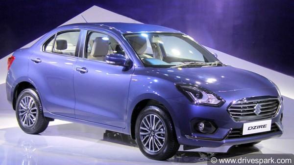 मारुति सुजुकी ने वो कर दिखाया जो देश का दूसरा कोई वाहन निर्माता नहीं कर सका