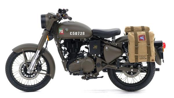 इस बाइक की ऑनलाइन सेल के दौरान क्रैश हुई वेबसाइट: जानिए ऐसा क्या खास है इस बाइक में?