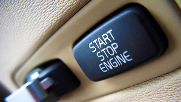 रोचक खबर: पहले से अब तक कितनी बदल गई है आपकी कार?