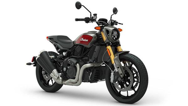 14.99 लाख रुपए की शुरुआत कीमत के साथ भारत में लॉन्च हुई इंडियन FTR 1200