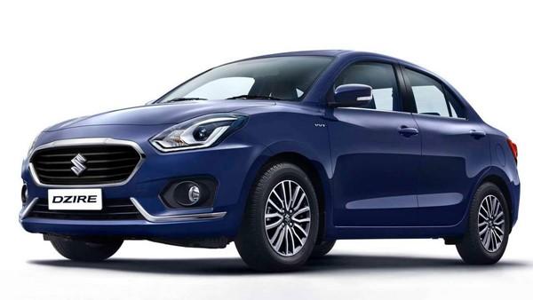 मारुति सुजुकी ने बेची 5 लाख सीएनजी कारें - जानें भारत में क्यों बढ़ा CNG कारों का बाजार
