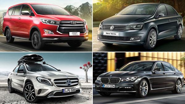 विशेष: दुनिया के टॉप 10 कार निर्माता कंपनियों के बारे में कुछ दिलचस्प बातें