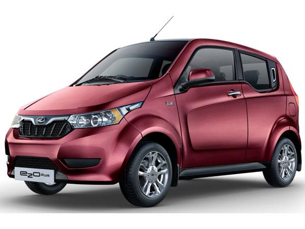 भारत में क्यों सफल नहीं है इलेक्ट्रिक वाहन