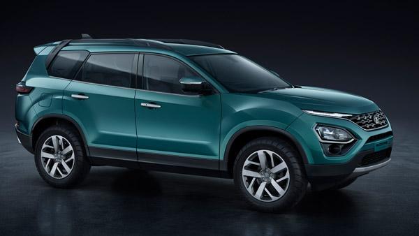 टाटा मोटर्स 2019 में लॉन्च करेगा यह 5 कारें, जानिये इनके बारें में