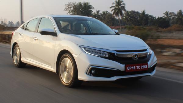 होंडा BS-VI नियम के बाद भी बंद नहीं करेगा डीजल कारें बेचना, लाएगी अपडेट