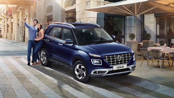 हुंडई वेन्यू का नया वीडियो हुआ लॉन्च, युवाओं के लिए उपयुक्त है यह कार