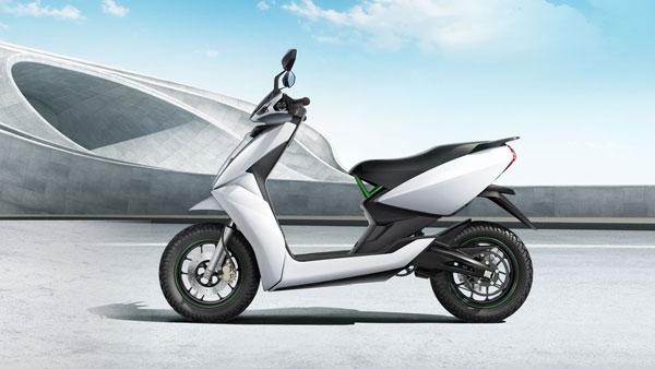 इलेक्ट्रिक वाहन योजना को लेकर नीति आयोग ने वाहन निर्माताओं को दिया खास निर्देश