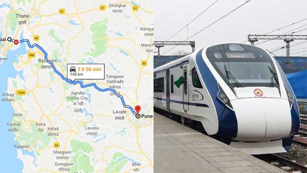 गूगल मैप में अब लाइव ट्रेन ट्रैकिंग, बस यात्रा का समय पता चलेगा आये नए फीचर्स