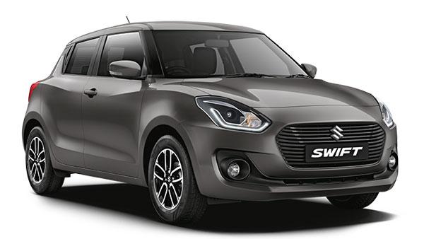 मारुति सुजुकी स्विफ्ट, ऑल्टो सहित कंपनी की इन कारों पर जून में मिल रहा बड़ा डिस्काउंट, जानिये कितना