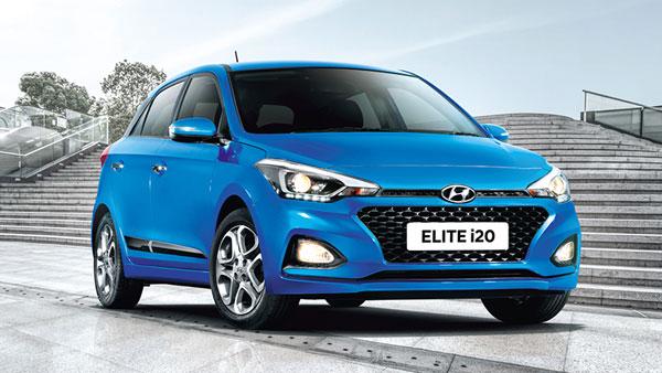 अभी खरीद ले हुंडई की कारें, 1 अगस्त 2019 से कीमतों में होगी वृद्धि