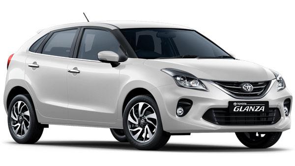 टोयोटा ग्लैंजा की हो रही जबरदस्त मांग, जानिये जून का बिक्री आकड़ा