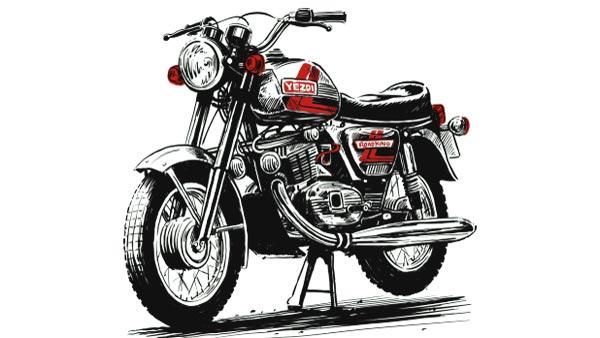 भारत में जल्द ही लॉन्च होगी येजदी मोटरसाइकिल, ट्वीटर और इंस्टाग्राम अकाउंट हुआ एक्टिव